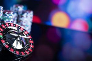 Integrare cazino